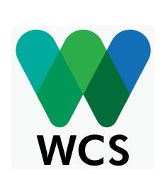 wcslogo1-01