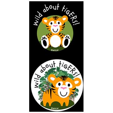 mycat-button-badge-mar2013