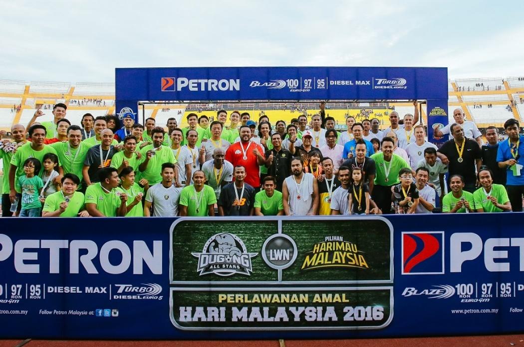 perlawanan-amal-hari-malaysia-2016