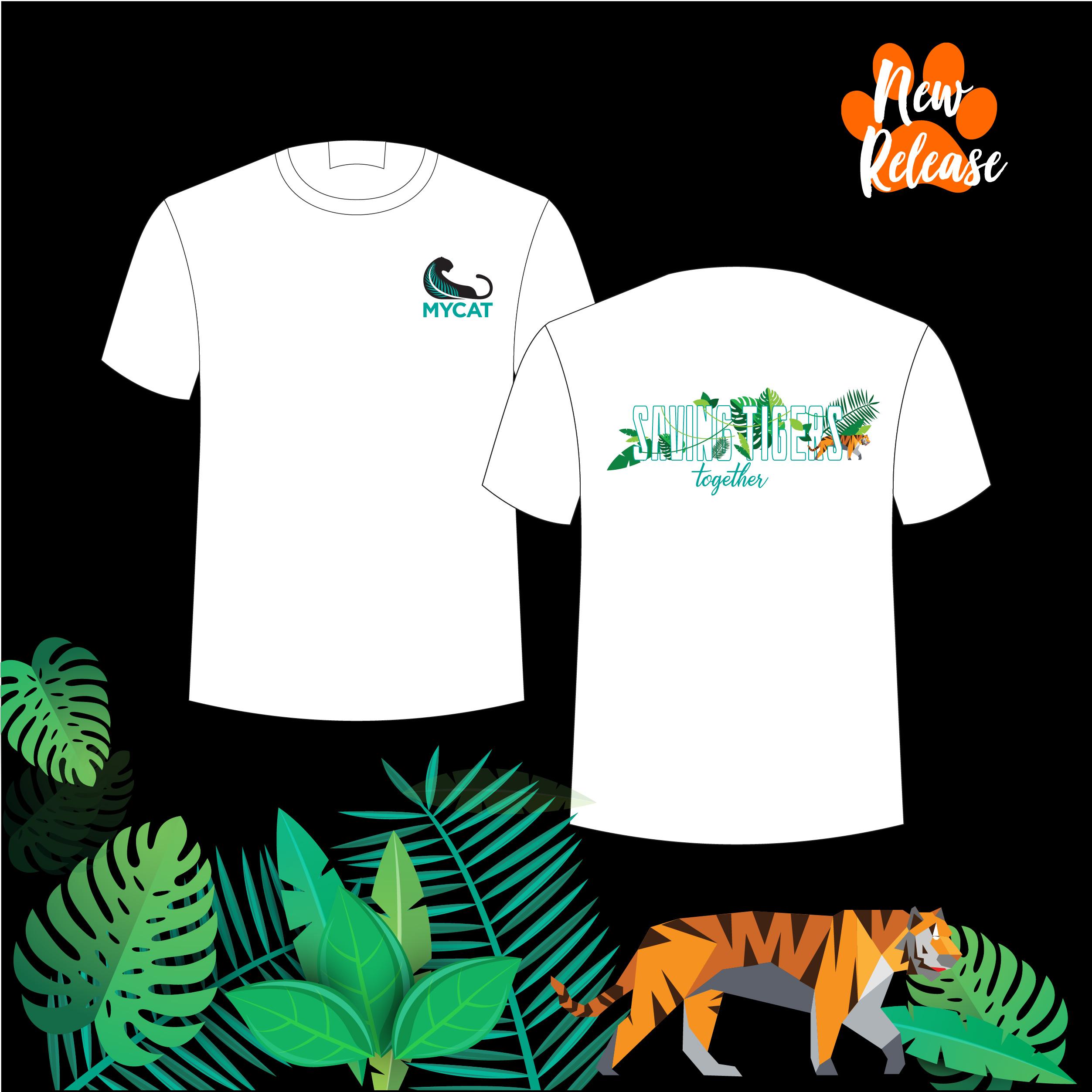Tshirt Promote-02