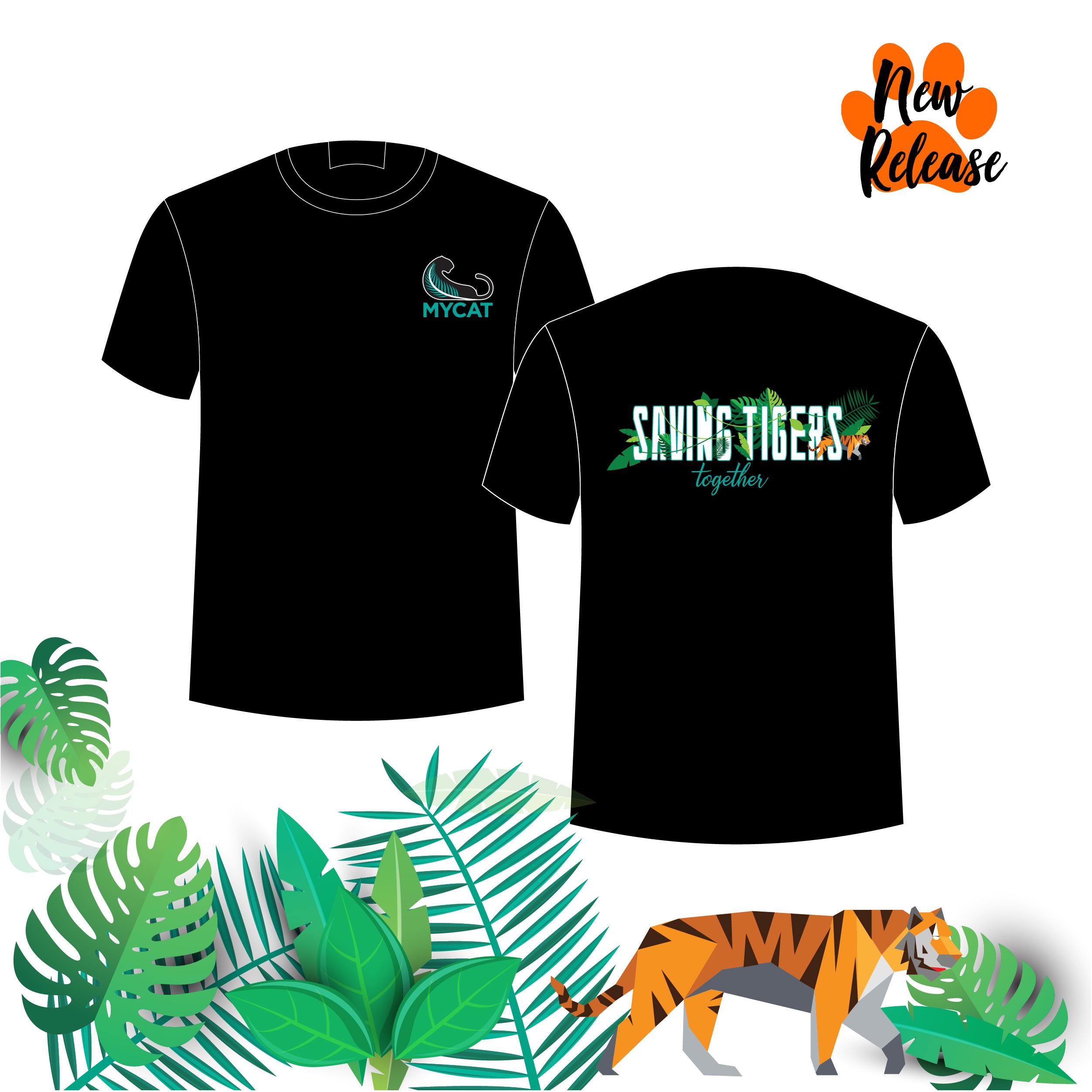Tshirt Promote 2-02