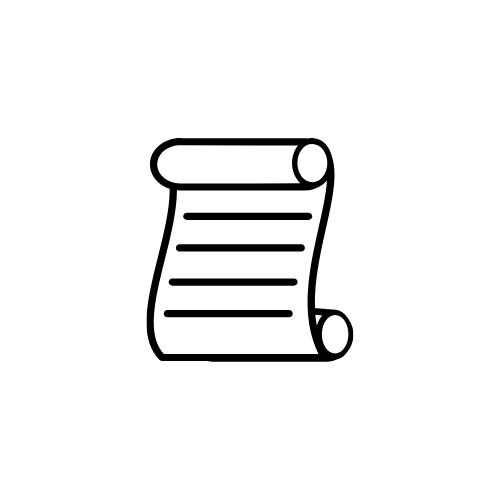 Home - MYCAT