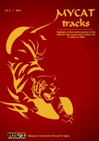 Reports - MYCAT